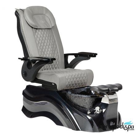 Pleroma Pedicure Chair