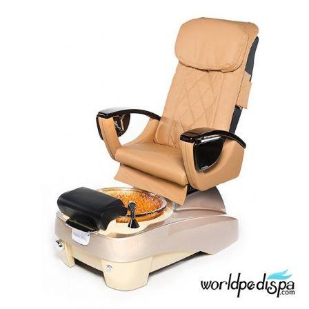 Spa Joy XO2 Pedicure Spa