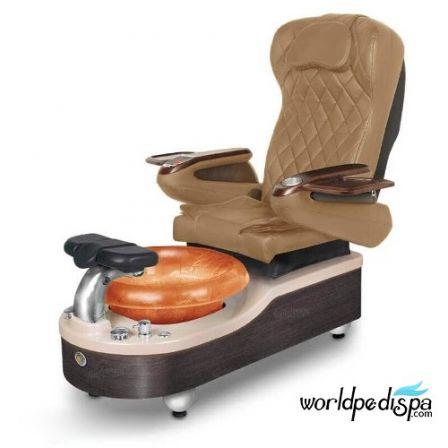 Venice Pedicure Spa Chair