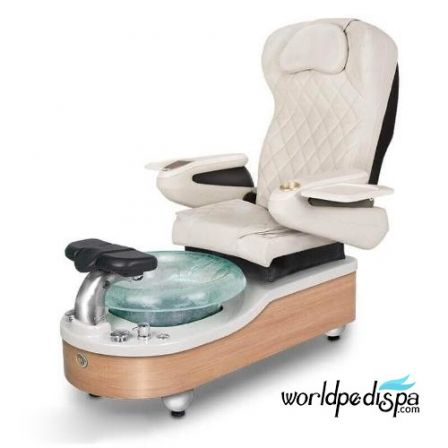 Venice Pedicure Spa ChairVenice Pedicure Spa Chair