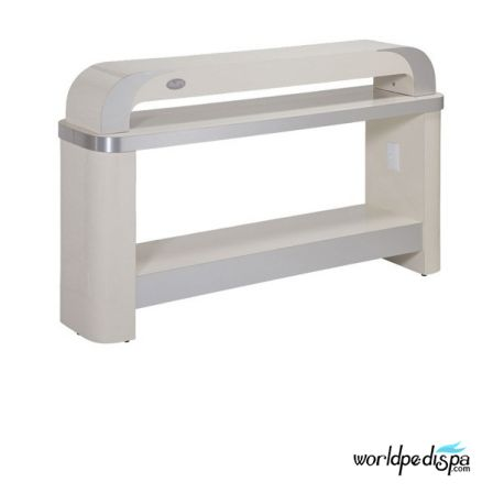 PS - UV108 Drying Station - Nail Dryer Table for Salon