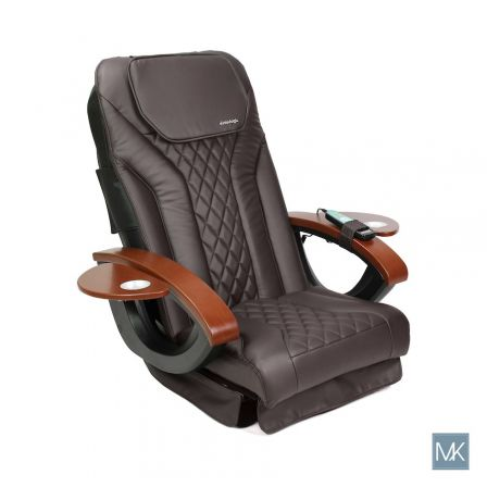EX Chair Top