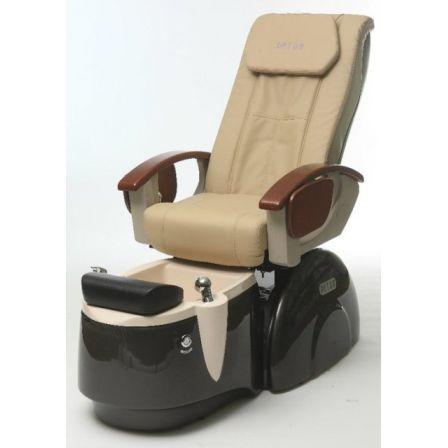 Petra RMX pedicure chair