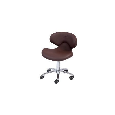 Standard Tech Chair