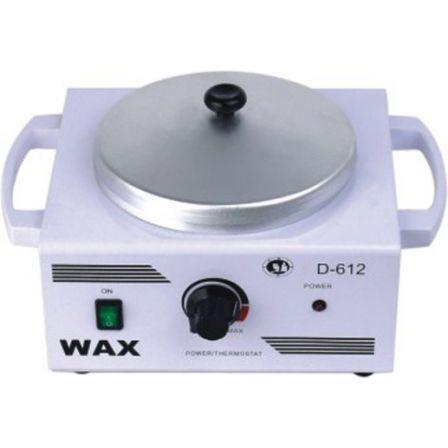 BS D-612 Wax Warmer