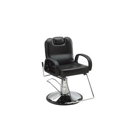 1590-03 Vance All Purpose Styling Chair