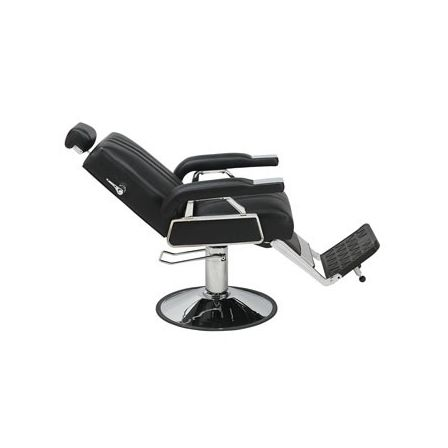 6106 Kelton Barber Chair