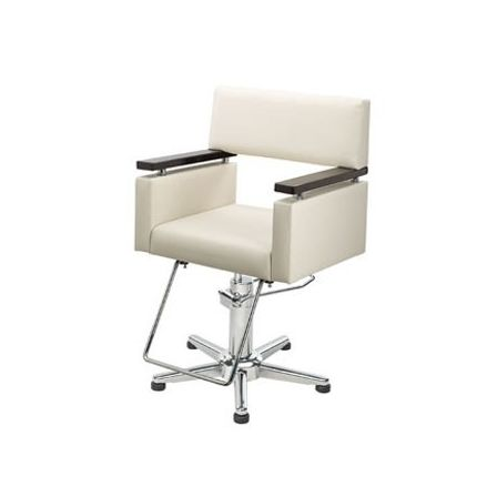 Plaza Styling Chair