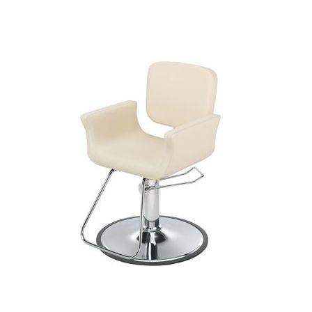 9015 Hansen Styling Chair