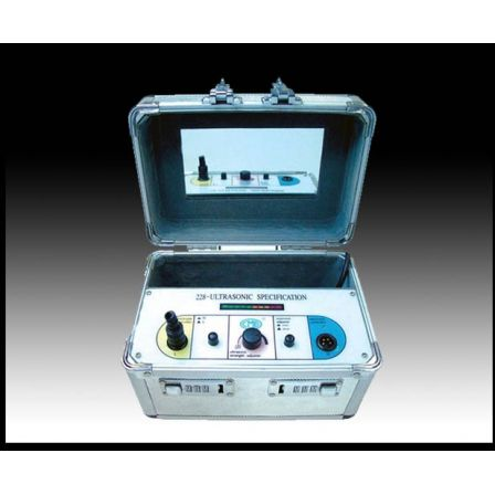 BS CME-228 Ultrasonic Machine