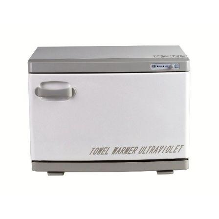 CME-908S Hot Towel Warmer