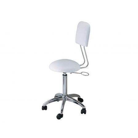 BS-CSH-2601 Stool