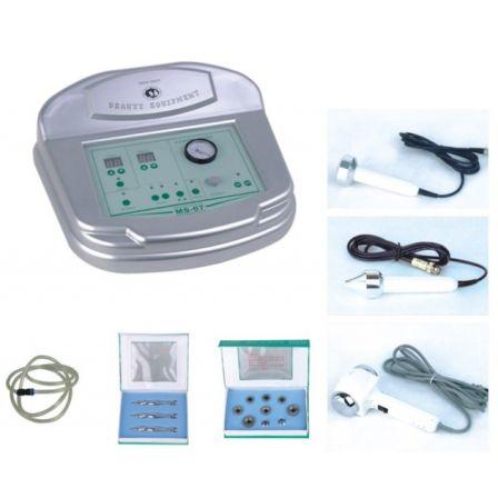 BS D-MS07X Diamond Micro Dermabrasion Machine