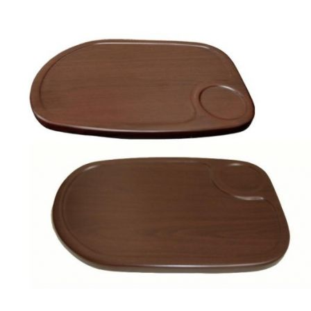 HT-051 Manicure Tray
