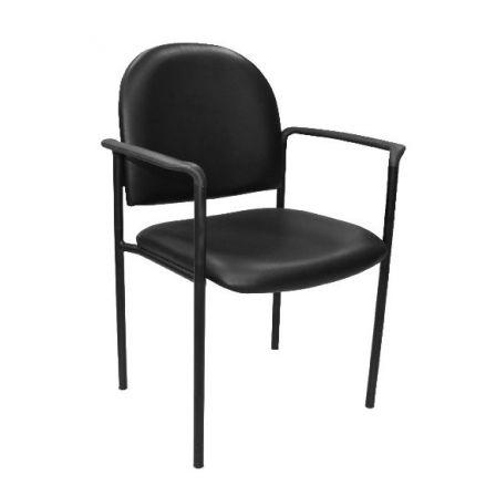 Kyle Waiting Chair