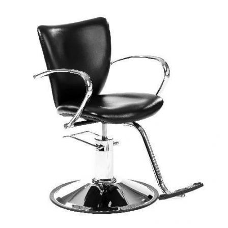 Estelle Styling Chair