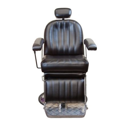 Booker Barber Chair