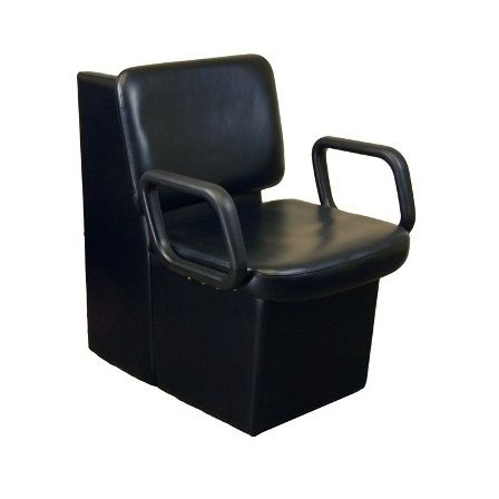 Duncanville Dryer Chair