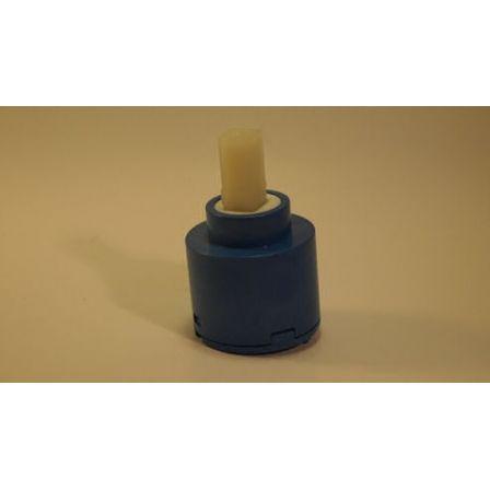 European Touch Faucet Cartridge for Platino Rinato Spas