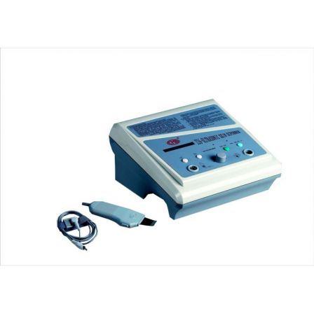 CME-226 Skin Scrubber Machine