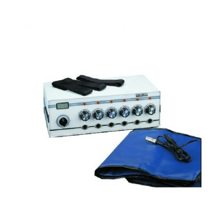 BS CME-3873 Slimming Machine