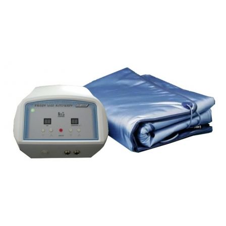 BS CME-A999 Slimming Machine with Heating Blanket