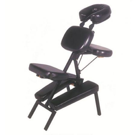 CSH-3728 Massage Chair