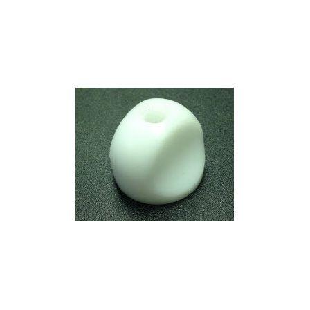 European Touch Impeller Shaft Nut