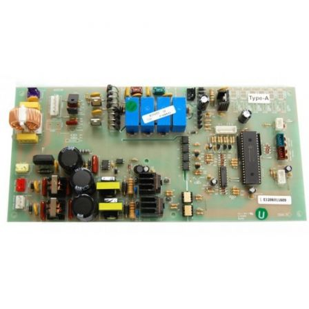 JA Main PCB for Cleo UL Type A05
