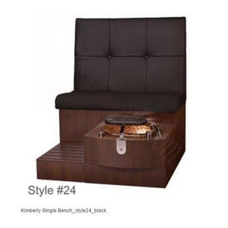 Style#24