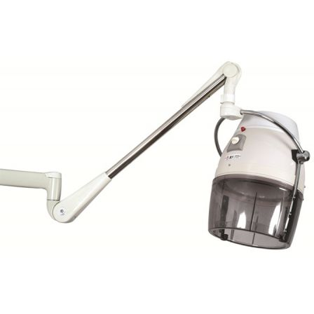 KT-1015 Wall Mounted Hair Dryer