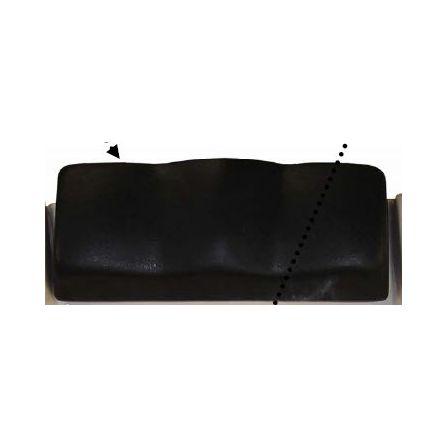 European Touch Omni Footrest