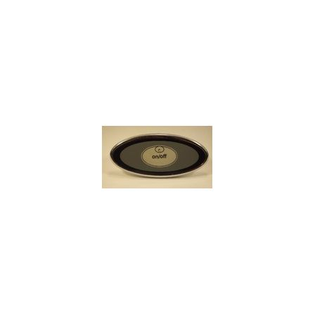 Single Function Button for Rinato Spa