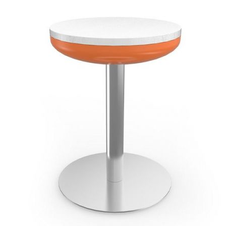 Veeco Bubble Table SL-BT-27
