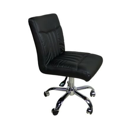 PSOA Technician Chair TC008