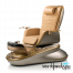 Lenox M Pedicure Spa