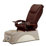 Moon Pedicure Chair