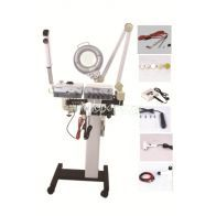 BS D-214 8 Function Machine