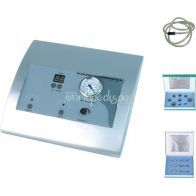 BS D-TOW7 Diamond Microdermabrasion