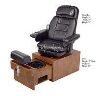 pedicure chairs for sale at wholesale nail salon furniture