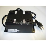 PSOA Power Outlet Box