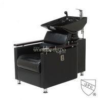 805 UPC Shampoo System