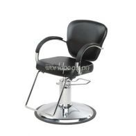 9001 Madison Styling Chair