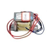 GS-8006 Transformer for 9700/9640 Chair