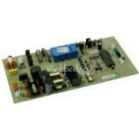 GS-8017 Circuit Board for 9600 Chair