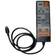 GS-8021-01 Remote Control for 9620 Chair