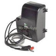 GS-8046 Air Seat Pump for 9600/9640 Chair