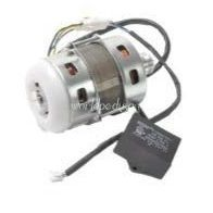 GS-8054 Up Down AC Motor for 9620 Chair