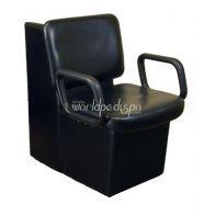Duncanville Dryer Chair