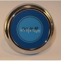European Touch Button Round for Standard Jet Pumps
